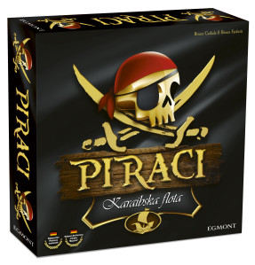 piraciBOX