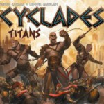 Cyclades extension Titans