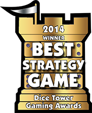 2014DiceTowerStrategy