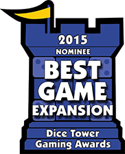 DICETOWER2015expansion