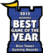 DICETOWER2015gameofyear