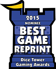 DICETOWER2015reprint