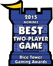 DICETOWER2015twoplayer