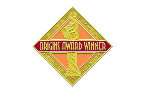 origins-award-winner