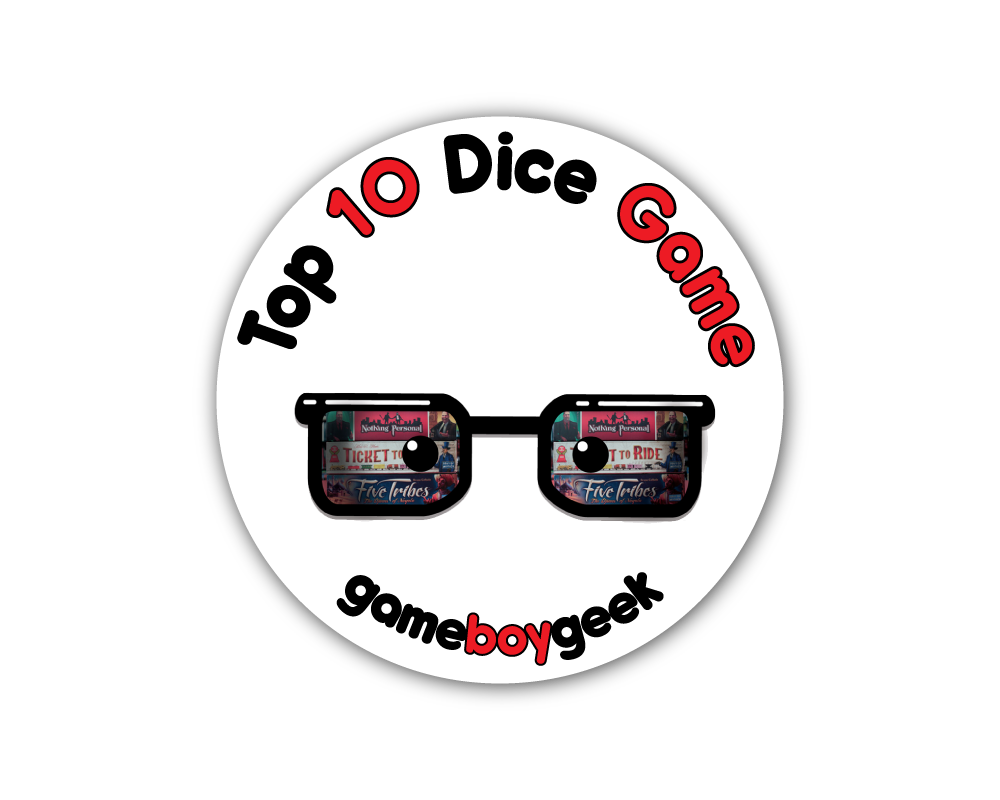 top-10-dice-game