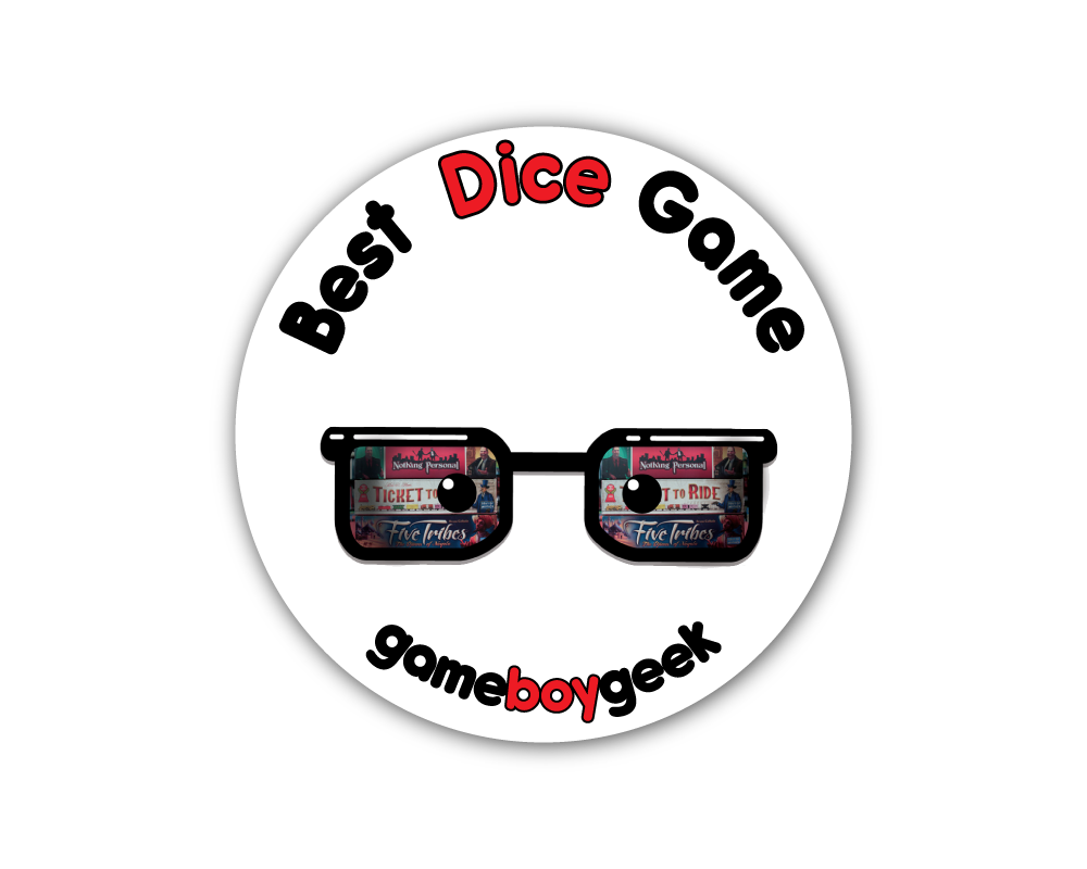 2016best-dice-game