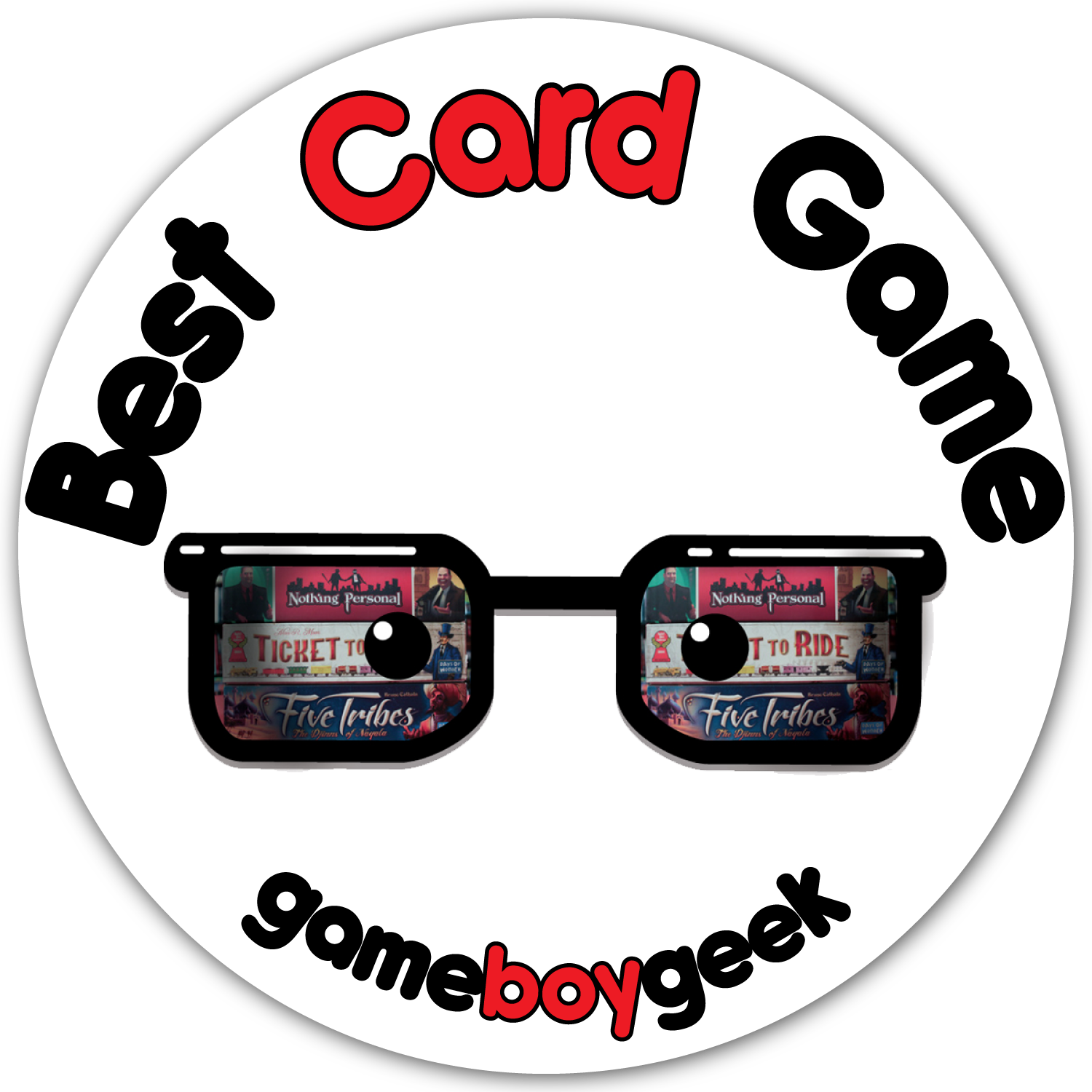 2016best_card_game