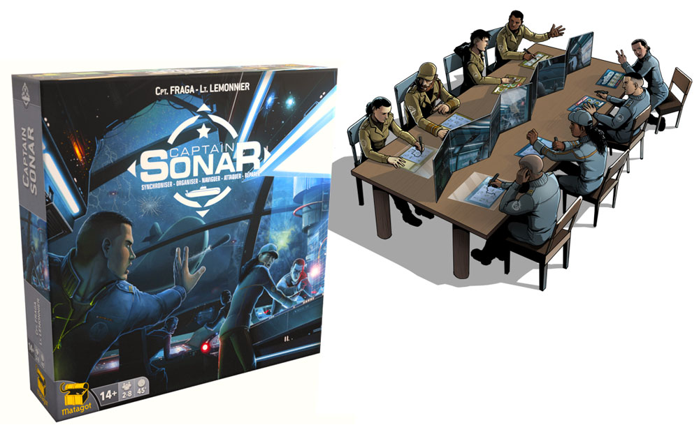 2017CaptainSonar