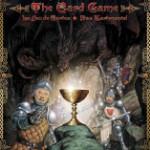 Chevaliers de la Table Ronde: le jeu de cartes