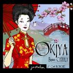 Okiya / Niya