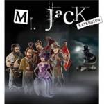 Mr Jack - Extension