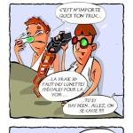 Plato: Colt Express