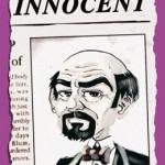 Mr Jack - Toute une histoire