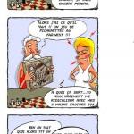 Plato: joueur cherche... joueuse !