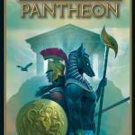 7 Wonders Duel - Extension Pantheon