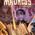 Pocket Madness - Le jeu qui fout les Shoggoths