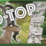 O-TOP