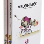 VELONIMO - série limitée