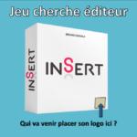 INSERT - Toute une histoire