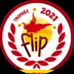 FLIP 2021 - Nominations et Flip digital