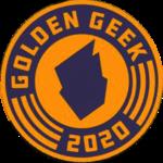 GoldenGeek Award 2020 : un prix pour 7 Wonders Duel ... solo !